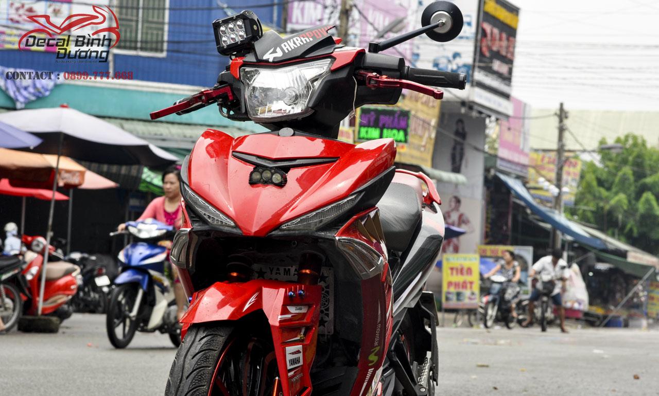 Đ 232 N Led C6 Si 234 U S 225 Ng Si 234 U Tiết Kiệm Điện Cho Xe M 225 Y