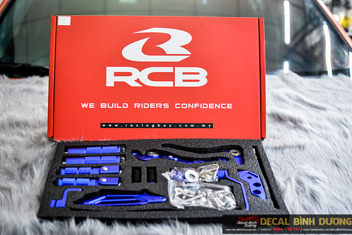 so-gay-rcb-2020-cho-exciter-150