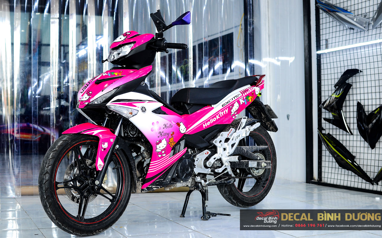 tem-exciter-150-2019-hello-kitty