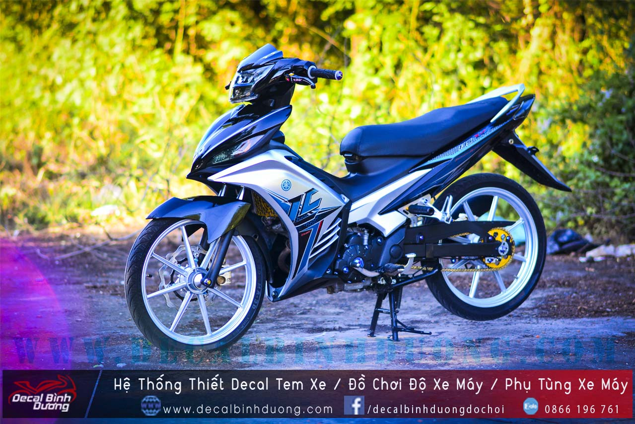 chien-ma-than-toc-exciter-135-do